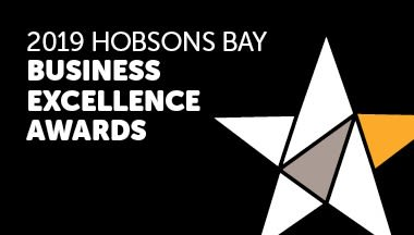 Hobson's Bay Business Excellence Awards